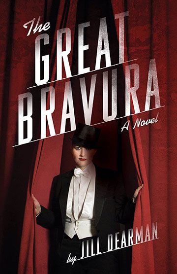 great-bravura